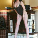 Фото проститутки СПб по имени Лилия