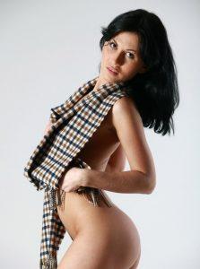 Фото проститутки СПб по имени Нюша +7(921)416-01-70
