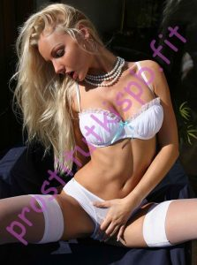 Фото проститутки СПб по имени Владлена +7(921)410-65-50