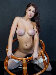 Фото проститутки СПб по имени Дина +7(931)262-51-75