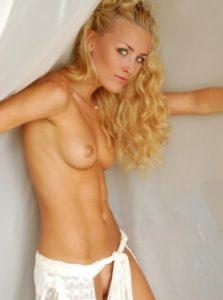 Фото проститутки СПб по имени Вика +7(931)262-51-75