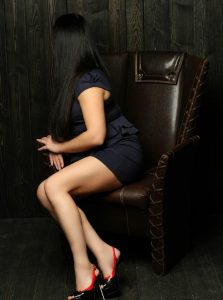 Фото проститутки СПб по имени Аврора +7(921)567-24-62