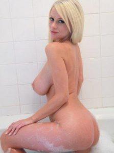 Фото проститутки СПб по имени Инна +7(921)578-83-95