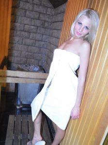 Фото проститутки СПб по имени Аврора +7(921)578-83-95