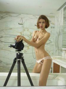 Фото проститутки СПб по имени Мальвина +7(921)578-83-95