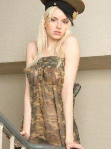Фото проститутки СПб по имени Алина +7(931)539-87-17