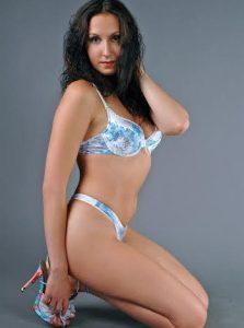 Фото проститутки СПб по имени Кира +7(921)420-60-58