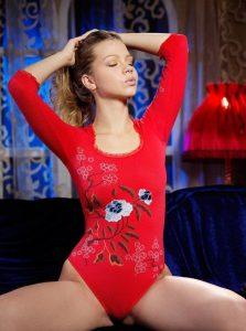 Фото проститутки СПб по имени Оля +7(921)418-84-60