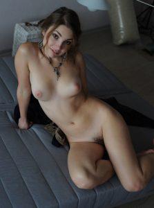 Фото проститутки СПб по имени Галя +7(931)212-08-31