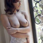 Фото проститутки СПб по имени Эрика
