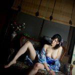 Фото проститутки СПб по имени Дарья