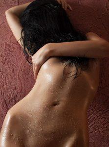 Фото проститутки СПб по имени Оксана +7(931)203-63-08