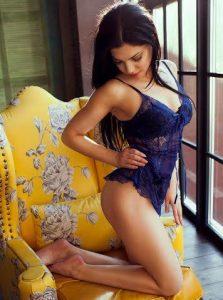 Фото проститутки СПб по имени Инесса +7(931)204-88-20