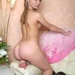 Фото проститутки СПб по имени Яна