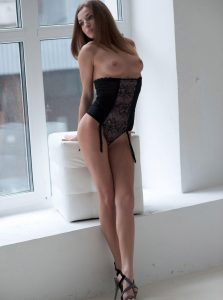 Фото проститутки СПб по имени Владлена +7(931)541-00-93
