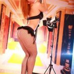 Фото проститутки СПб по имени Полина