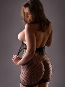 Фото проститутки СПб по имени Эльза +7(931)203-63-08