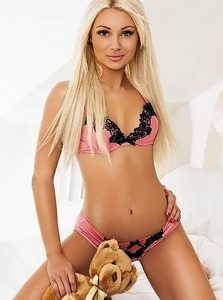 Фото проститутки СПб по имени Флора +7(931)541-00-93