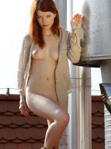 Фото проститутки СПб по имени Галя +7(931)541-00-93