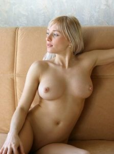 Фото проститутки СПб по имени Даша +7(931)204-88-20