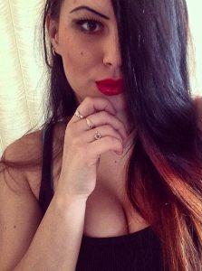 Фото проститутки СПб по имени Илона +7(931)987-62-33