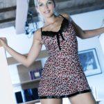 Фото проститутки СПб по имени Наташа