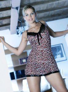 Фото проститутки СПб по имени Наташа +7(921)653-11-34