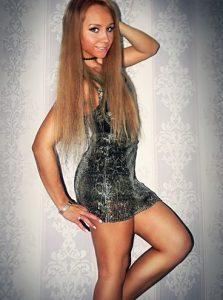 Фото проститутки СПб по имени Арина +7(931)594-79-34