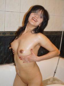 Фото проститутки СПб по имени Виолетта +7(921)315-03-39