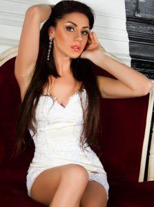 Фото проститутки СПб по имени Соня +7(931)594-79-34