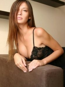 Фото проститутки СПб по имени Нина +7(931)203-63-08