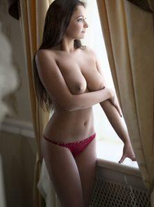 Фото проститутки СПб по имени Рита +7(921)314-95-65