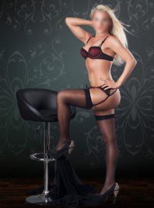 Фото проститутки СПб по имени Эля +7(931)204-88-20