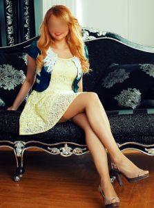 Фото проститутки СПб по имени Маша +7(931)227-96-08