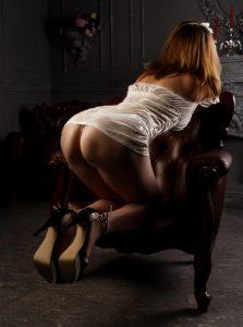 Фото проститутки СПб по имени Лора +7(931)979-93-25