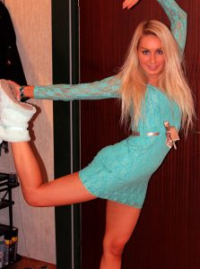 Фото проститутки СПб по имени Алена +7(931)987-62-33