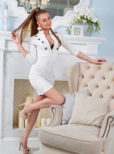 Фото проститутки СПб по имени Регина +7(921)653-11-34