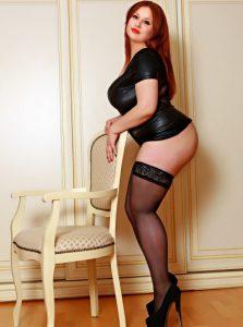 Фото проститутки СПб по имени Наташа +7(931)987-62-33