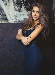 Фото проститутки СПб по имени Дарина +7(931)209-42-21