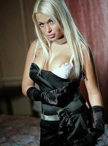 Фото проститутки СПб по имени Олеся +7(931)262-51-75