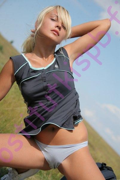 Фото проститутки СПб по имени Поля +7(931)987-62-33