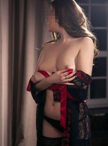 Фото проститутки СПб по имени Аня +7(931)203-63-08