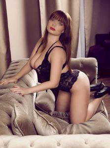 Фото проститутки СПб по имени Саша +7(931)204-88-20