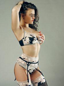 Фото проститутки СПб по имени Кира +7(931)008-87-25