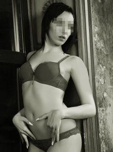 Фото проститутки СПб по имени Ева +7(931)300-15-36