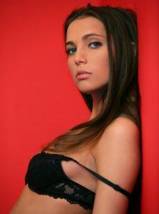 Фото проститутки СПб по имени Ксюша +7(921)845-56-99