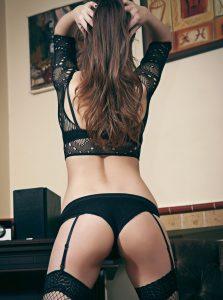 Фото проститутки СПб по имени Ангелина +7(921)416-01-70