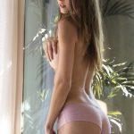 Фото проститутки СПб по имени Иришка