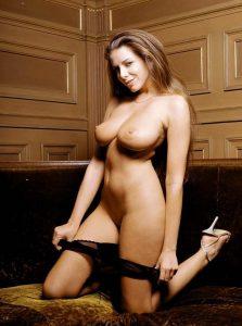 Фото проститутки СПб по имени Женя +7(921)799-85-95