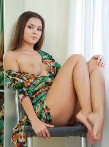 Фото проститутки СПб по имени Настя +7(921)420-60-58